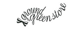 ground green store