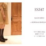 13SS-SARTORE-SX547-y