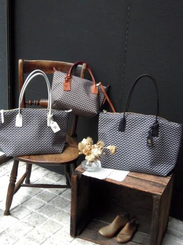 Roberta Pieriのバッグ