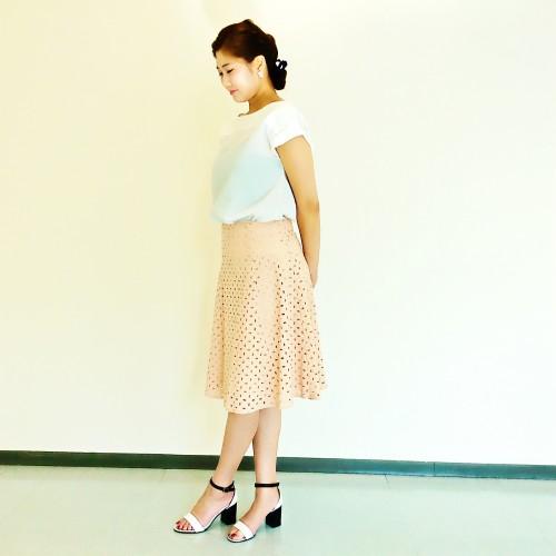 ☆エレガントドレスサンダル☆