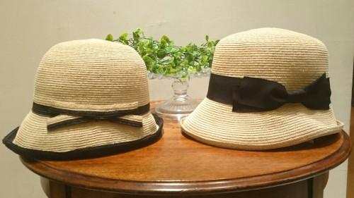 ohminamiの帽子