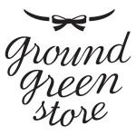 グラウンドグリーンストア 販売スタッフ募集のお知らせ